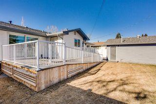 Photo 34: 1108 120 Avenue SE in Calgary: Lake Bonavista Detached for sale : MLS®# A1084362
