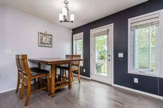 Photo 11: 21 13838 166 Avenue in Edmonton: Zone 27 Townhouse for sale : MLS®# E4255109
