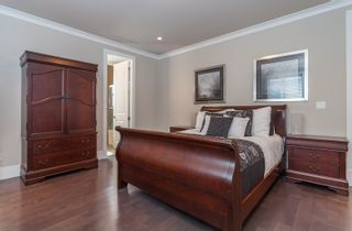 Photo 14: 11760 MELLIS Drive in Richmond: East Cambie House for sale : MLS®# R2077561