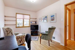 Photo 15: 3825 DUNDAS Street in Burnaby: Vancouver Heights House for sale (Burnaby North)  : MLS®# R2517776