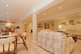 Photo 42: 2305 139A Street in Chantrell Park: Home for sale : MLS®# f1317444