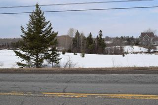 Photo 2: 311 Highway in Waughs River: 103-Malagash, Wentworth Vacant Land for sale (Northern Region)  : MLS®# 202104722