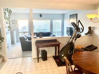 Photo 13: 1157 HYNDMAN Road NW in Edmonton: Zone 35 House for sale : MLS®# E4266521