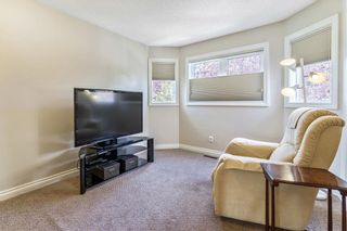 Photo 25: 235 EDGEDALE Garden NW in Calgary: Edgemont Row/Townhouse for sale : MLS®# C4205511