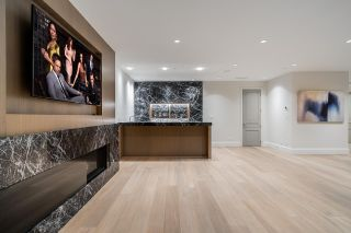 Photo 26: 181 STEVENS Drive in West Vancouver: British Properties House for sale : MLS®# R2530356