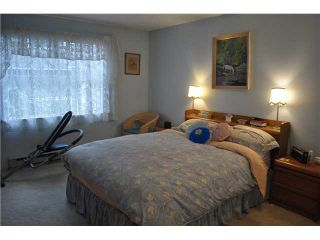 "Photo 8: # B1 240 W 16TH ST in North Vancouver: Central Lonsdale Condo for sale in ""PARKVIEW PLACE"" : MLS®# V866229"