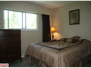 Photo 7: 4789 207A ST in Langley: Langley City House for sale : MLS®# F1215087