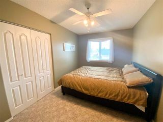 Photo 20: 417 Garden Meadows Drive: Wetaskiwin House for sale : MLS®# E4219194