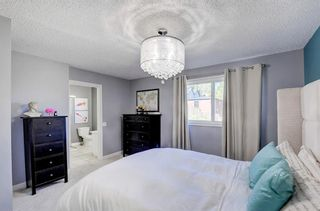 Photo 24: 2908 18 Street SW in Calgary: South Calgary Row/Townhouse for sale : MLS®# A1116284