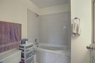 Photo 26: 303 9131 99 Street in Edmonton: Zone 15 Condo for sale : MLS®# E4252919