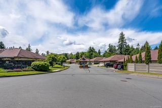 Photo 12: 22 2006 Sierra Dr in Campbell River: CR Campbell River Central Half Duplex for sale : MLS®# 878916