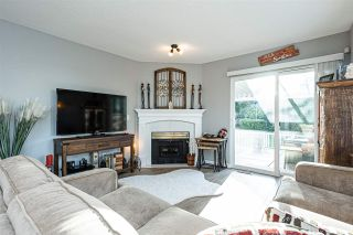 "Photo 14: 113 21928 48 Avenue in Langley: Murrayville Townhouse for sale in ""Murrayville Glen"" : MLS®# R2528800"
