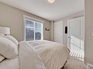 Photo 20: 142 Skyview Springs Manor NE in Calgary: Skyview Ranch Row/Townhouse for sale : MLS®# A1089823