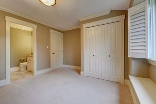 Photo 14: 2929 EDGEMONT Boulevard in North Vancouver: Edgemont House for sale : MLS®# R2221736