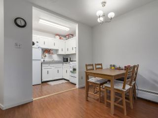 "Photo 7: 202 930 E 7TH Avenue in Vancouver: Mount Pleasant VE Condo for sale in ""WINDSOR PARK"" (Vancouver East)  : MLS®# R2126516"