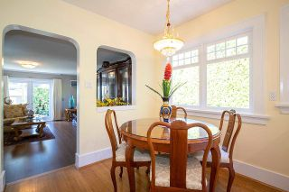 Photo 12: 6991 WILTSHIRE Street in Vancouver: South Granville House for sale (Vancouver West)  : MLS®# R2573386