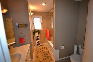 Photo 9: 3348 McGinnis Road in West Kelowna: Glenrosa House for sale : MLS®# 10078653