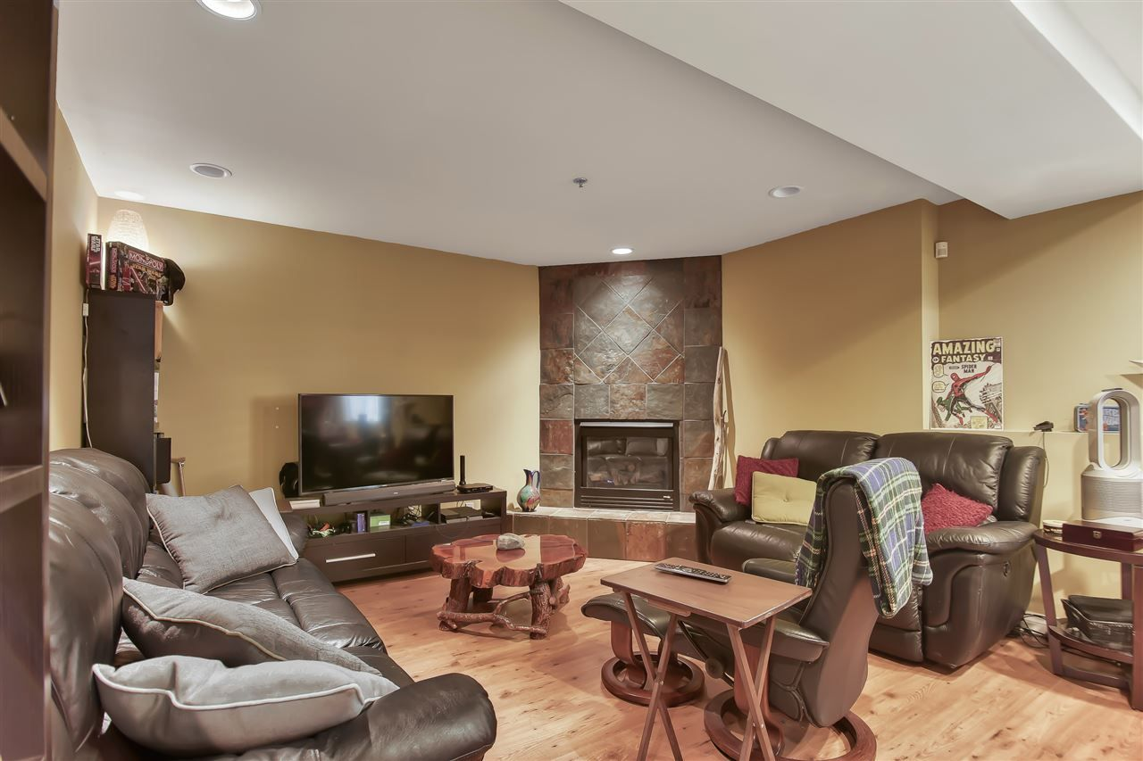 """Photo 5: Photos: 23839 133 Avenue in Maple Ridge: Silver Valley House for sale in """"SILVER VALLEY"""" : MLS®# R2431852"""