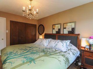 Photo 39: 5112 Veronica Pl in COURTENAY: CV Courtenay North House for sale (Comox Valley)  : MLS®# 732449