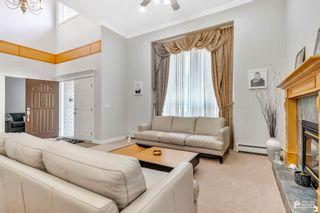 Photo 9: 13236 60 Avenue in Surrey: Panorama Ridge House for sale : MLS®# R2617865