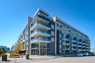 """Photo 4: 621 5311 CEDARBRIDGE Way in Richmond: Brighouse Condo for sale in """"RIVA 2"""" : MLS®# R2568471"""