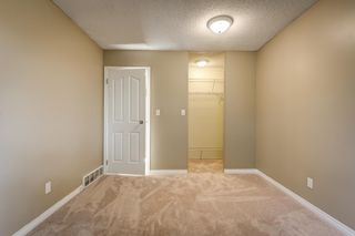 Photo 14: 4229 49 Street NW: Gibbons House for sale : MLS®# E4266372