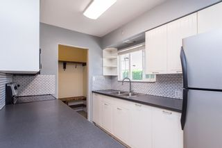 Photo 8: 49331 YALE Road in Chilliwack: East Chilliwack House for sale : MLS®# R2605420
