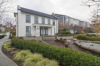 """Photo 16: 97 2428 NILE Gate in Port Coquitlam: Riverwood Townhouse for sale in """"DOMINION NORTH"""" : MLS®# R2420794"""