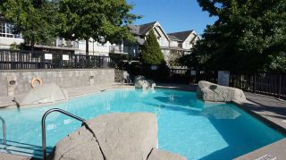"""Photo 9: 407 2958 WHISPER Way in Coquitlam: Westwood Plateau Condo for sale in """"SUMMERLIN AT SILVER SPRINGS"""" : MLS®# R2210046"""