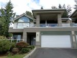 Property Photo: 87 4001 OLD CLAYBURN RD in Abbotsford