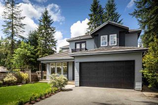 Photo 2: 3629 MCEWEN Avenue in North Vancouver: Lynn Valley House for sale : MLS®# R2590986