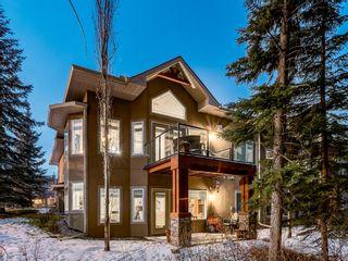 Photo 42: 30 DISCOVERY RIDGE Lane SW in Calgary: Discovery Ridge Semi Detached for sale : MLS®# A1038532