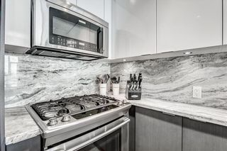 Photo 16: 505 519 RIVERFRONT Avenue SE in Calgary: Downtown East Village Apartment for sale : MLS®# C4289796