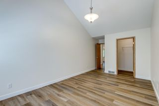 Photo 16: 150 Somervale Point SW in Calgary: Somerset Row/Townhouse for sale : MLS®# A1130189
