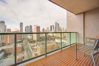 Photo 34: 1709 120 Homewood Avenue in Toronto: North St. James Town Condo for sale (Toronto C08)  : MLS®# C5088761