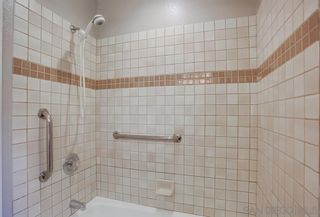 Photo 38: PACIFIC BEACH Townhouse for sale : 3 bedrooms : 1555 Fortuna Ave in San Diego