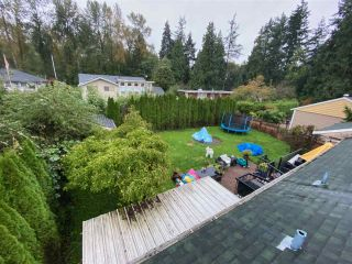 Photo 16: 10990 86A Avenue in Delta: Nordel House for sale (N. Delta)  : MLS®# R2509714