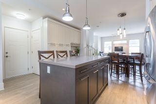 """Photo 10: 4 12161 237 Street in Maple Ridge: East Central Townhouse for sale in """"VILLAGE GREEN"""" : MLS®# R2097665"""