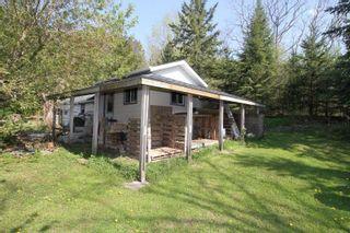 Photo 30: 15 Augusta Street in Kawartha Lakes: Dunsford House (1 1/2 Storey) for sale : MLS®# X5244386