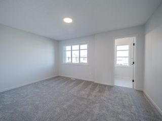 Photo 17: 2615 201 Street in Edmonton: Zone 57 Attached Home for sale : MLS®# E4262205