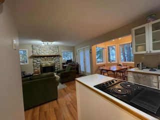 Photo 9: 1683 Wilmot Ave in : ML Shawnigan House for sale (Malahat & Area)  : MLS®# 864073