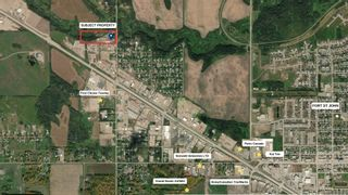 Photo 3: 11399 269 Road in Fort St. John: Fort St. John - Rural W 100th Industrial for sale (Fort St. John (Zone 60))  : MLS®# C8039009