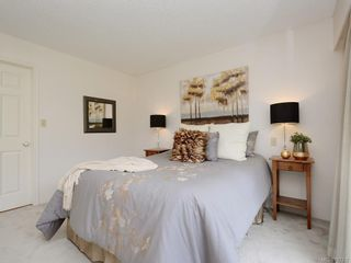 Photo 13: 103 420 Linden Ave in : Vi Fairfield West Condo for sale (Victoria)  : MLS®# 787337