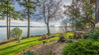 Photo 21: 3070 Nelson Rd in : Na Cedar House for sale (Nanaimo)  : MLS®# 872050