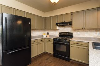 """Photo 8: 10648 SANTA MONICA Drive in Delta: Nordel House for sale in """"Canterbury Heights"""" (N. Delta)  : MLS®# R2073318"""