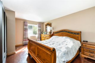 "Photo 9: 5267 HOY Street in Vancouver: Collingwood VE House for sale in ""COLLINGWOOD"" (Vancouver East)  : MLS®# R2542191"