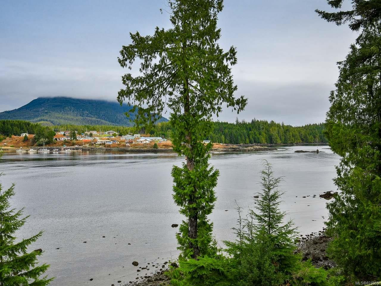 Photo 47: Photos: 1049 Helen Rd in UCLUELET: PA Ucluelet House for sale (Port Alberni)  : MLS®# 821659