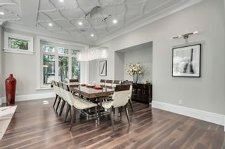 Photo 5: 4237 ANGUS Drive in Vancouver: Shaughnessy House for sale (Vancouver West)  : MLS®# R2608862