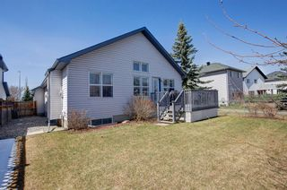 Photo 26: 355 Somerset Drive SW in Calgary: Somerset Detached for sale : MLS®# A1096882