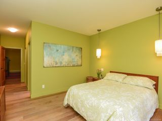 Photo 31: 355 Gardener Way in COMOX: CV Comox (Town of) House for sale (Comox Valley)  : MLS®# 838390